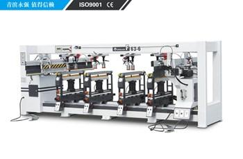 Máy khoan đa năng Unisunx F63-6