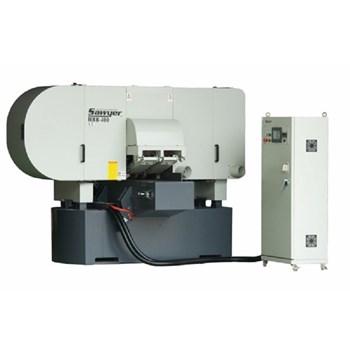 Máy cưa lạng HBR-400 PRIME