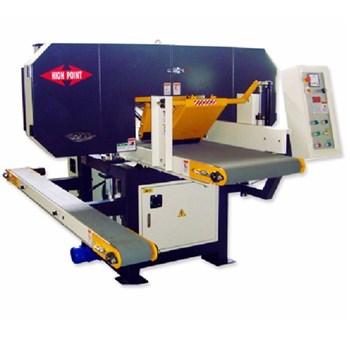 Máy cưa lạng HP-600PC