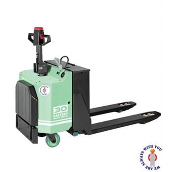 Xe nâng điện BPT-HD3000