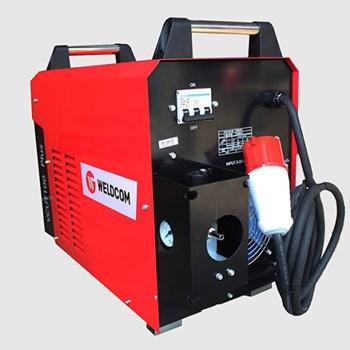 Máy cắt Plasma Weldcom VCUT 100 Plus