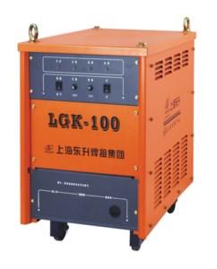 Máy cắt Plasma Donsun LGK 100
