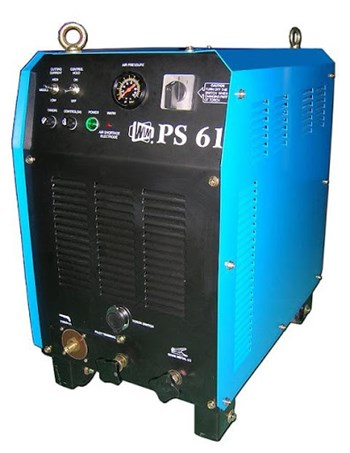 Máy cắt Plasma Wim PS61