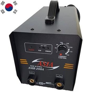 Máy hàn que Keyang Asia AMR 200A