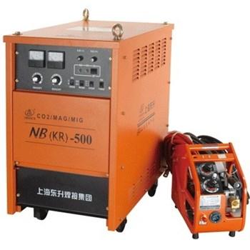 Máy hàn Mig CO2 Donsun NB(KR) 500