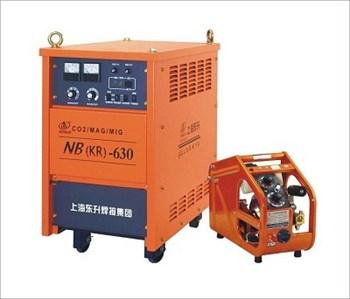 Máy hàn Mig CO2 Donsun SKR 630