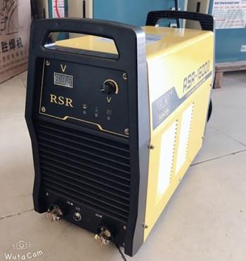 Máy hàn Ecu bu lông RSR 1600i