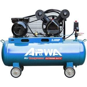 Máy nén khí Arwa AW 3090V