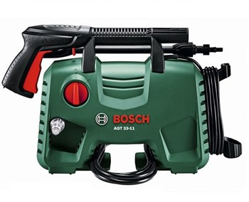 Máy phun rửa xe Bosch AQT33-11