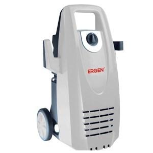 Máy phun rửa áp lực Ergen EN 6705