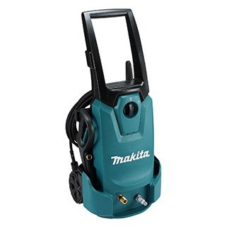 Máy phun rửa áp lực cao Makita HW1200