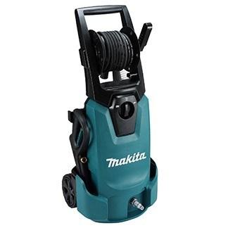 Máy phun rửa áp lực cao Makita HW1300