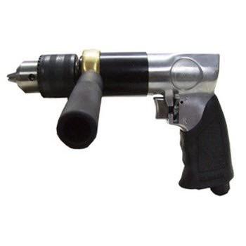Máy khoan hơi 13mm Hymair AT 4041B