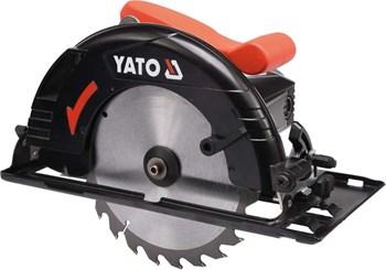 Máy cưa gỗ 190mm Yato YT 82150