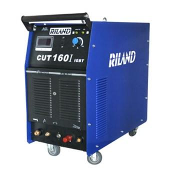 Máy cắt Plasma Riland CUT 160I