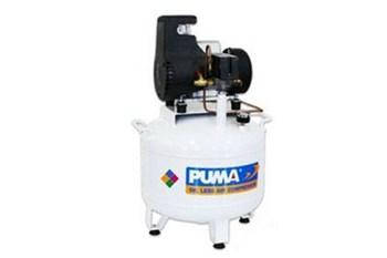 Máy nén khí không dầu Puma PF 3030V