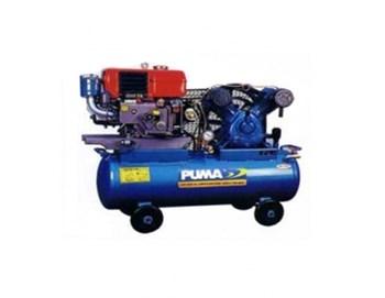 Máy nén khí Puma PUK 180500DA