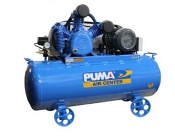 Máy nén khí Puma TK 50250