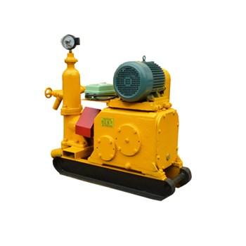 Máy bơm vữa piston UB3