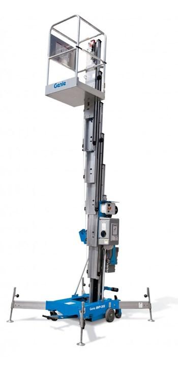 Thang nâng di động Genie AWP-40S