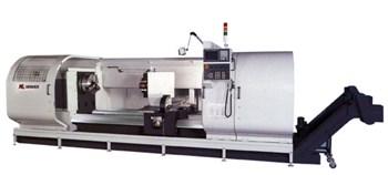 Máy tiện vạn năng công suất cao DENVER DHK-960