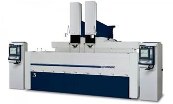 Máy xung tia lửa điện EDM Excetek ED3000C-2H