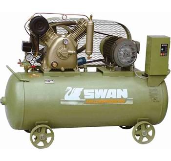 Máy nén khí piston Swan HVU-205N
