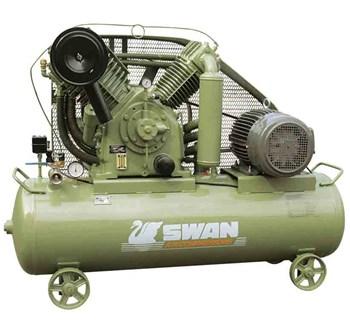 Máy nén khí piston Swan HVU(P)-215