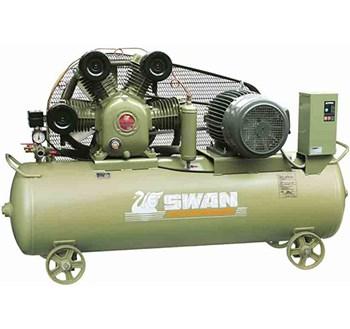 Máy nén khí piston Swan HWU(P)-415