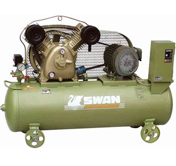 Máy nén khí piston Swan SVU-205N