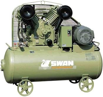 Máy nén khí piston Swan SVU(P)-215