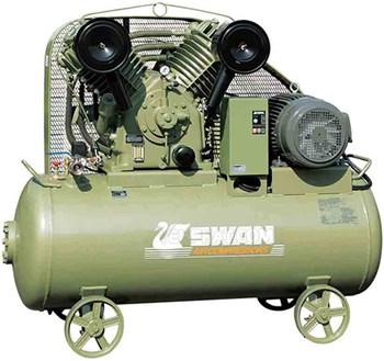Máy nén khí piston Swan SVU(P)-220