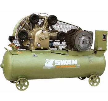 Máy nén khí piston Swan SWU-415N