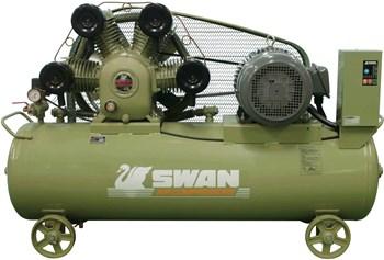 Máy nén khí piston Swan SWU(P)-415