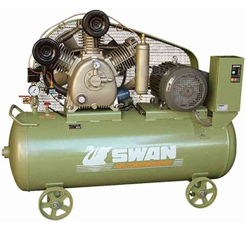 Máy nén khí piston Swan HWU-307NH
