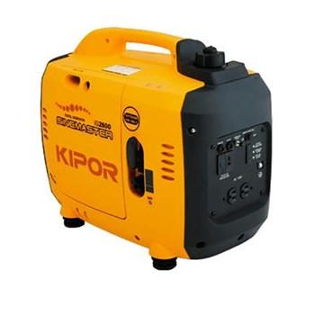 Máy phát điện KIPOR IG2600
