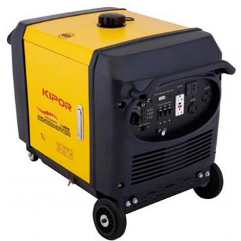 Máy phát điện KIPOR IG4000