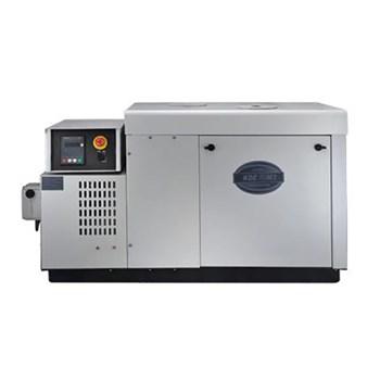 Máy phát điện chạy dầu KIPOR KDE13M3
