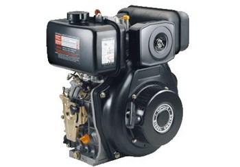 Động cơ Diesel KIPOR KM170F