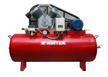 Máy nén khí Airtek 10HP ATS100
