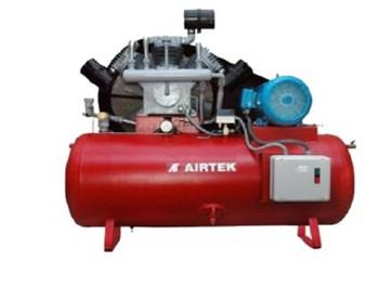Máy nén khí 3HP Airtek ATT300