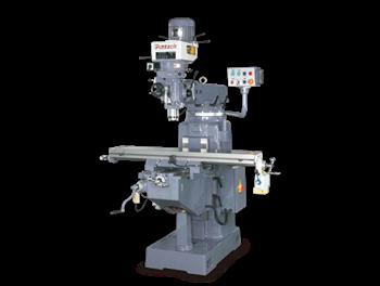 Máy phay đứng Pinnacle PK-GRSM-B2