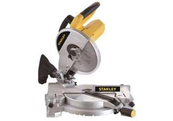 Máy cắt nhôm đa năng Stanley STEL 721
