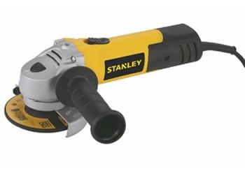Máy mài góc Stanley STGS6100