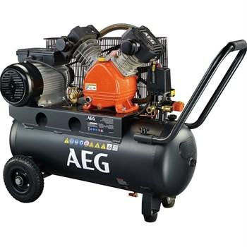 Máy Nén Khí AEG AC3050B