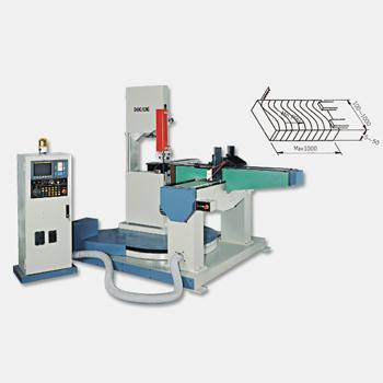 MÁY CNC AA-500BS