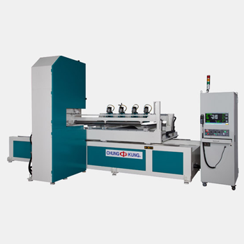 MÁY CNC AA-900BS