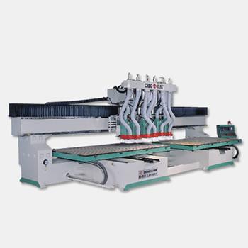 MÁY CNC RO-603J-2T