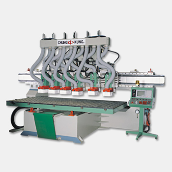 MÁY CNC RO-803J