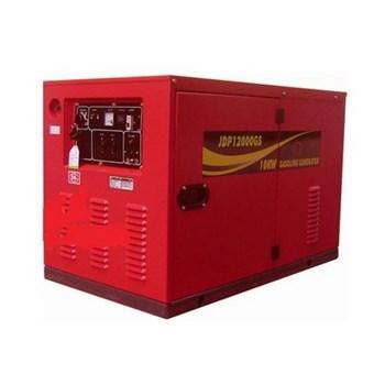 Máy Phát Điện Xăng SAMDI JDP12000GS 10kw